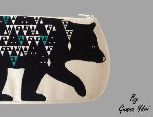 bear bearblue2